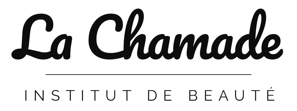 La Chamade - Institut de beauté à Paris 20e